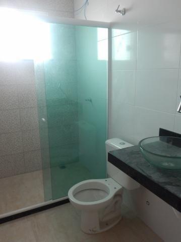 Plug: Casa Duplex em Condomínio em São Pedro da Aldeia - Foto 7