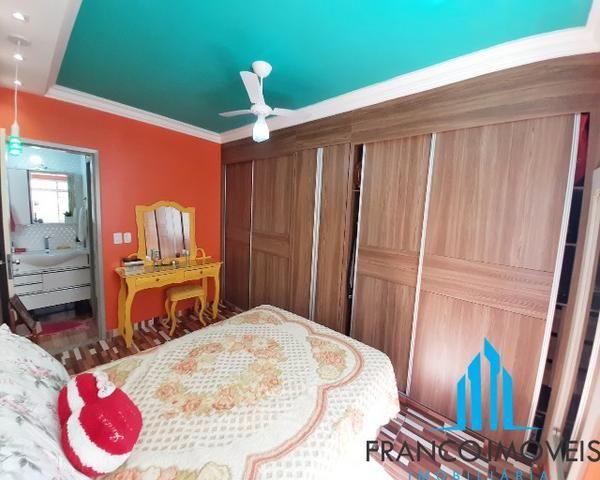 Apartamento em destaque de 01 Qt reformado com vaga e elevador - Foto 9