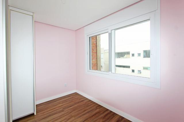 Casa de condomínio para alugar com 3 dormitórios em Hípica, Porto alegre cod:OT7073 - Foto 20