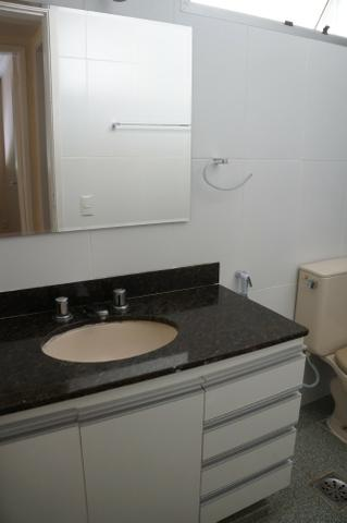 Apartamento Icaraí - Foto 8