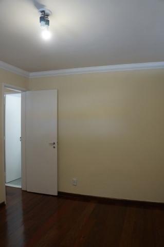 Apartamento Icaraí - Foto 6