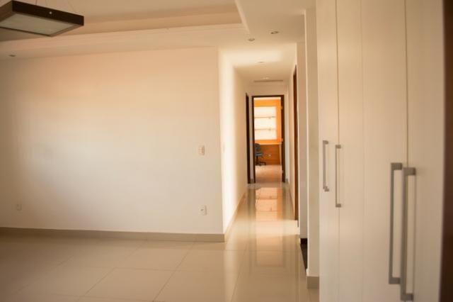 Casa duplex em Ponta Negra - Foto 8