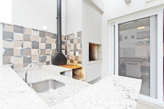 Casa de condomínio para alugar com 3 dormitórios em Hípica, Porto alegre cod:OT7073 - Foto 14