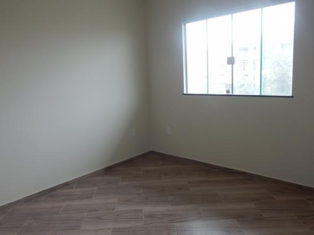 Plug: Casa Duplex em Condomínio em São Pedro da Aldeia - Foto 10