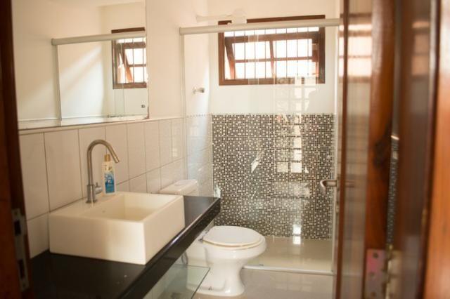 Casa duplex em Ponta Negra - Foto 11