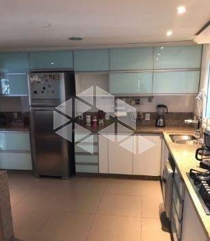 Casa à venda com 5 dormitórios em Jardim floresta, Porto alegre cod:9889782 - Foto 12