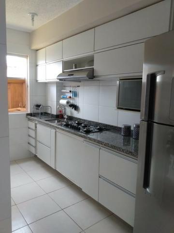 Apartamento Térreo Total Ville I R$ 150 mil - Foto 2