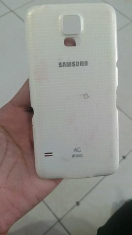Celular s5 duos 260$ - Foto 2