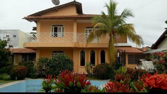 Casa à venda (PREÇO A NEGOCIAR) - Foto 9
