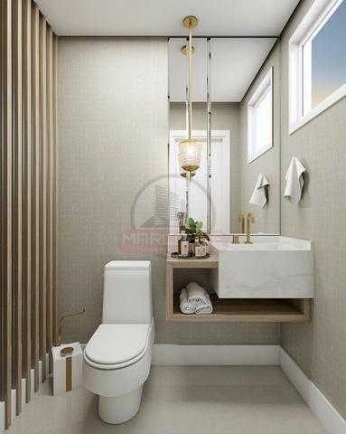 ? Lindo Apartamento em Altíssimo Padrão - preço de custo!! - Foto 10