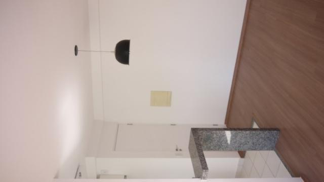 Alugue Agora-Apto em frente a PUC-2 dormitórios - Foto 7