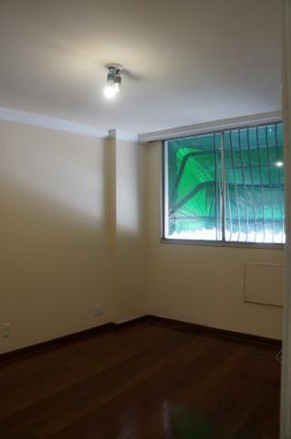 Apartamento Icaraí - Foto 5