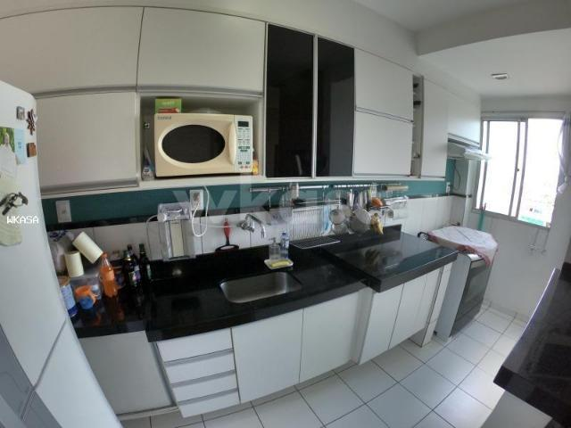 Cobertura Duplex em Laranjeiras - WK596 - Foto 4