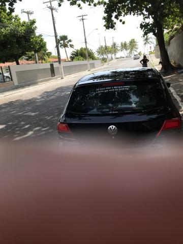 Vendo carro gol G5 - Foto 4