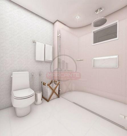 ? Lindo Apartamento em Altíssimo Padrão - preço de custo!! - Foto 4