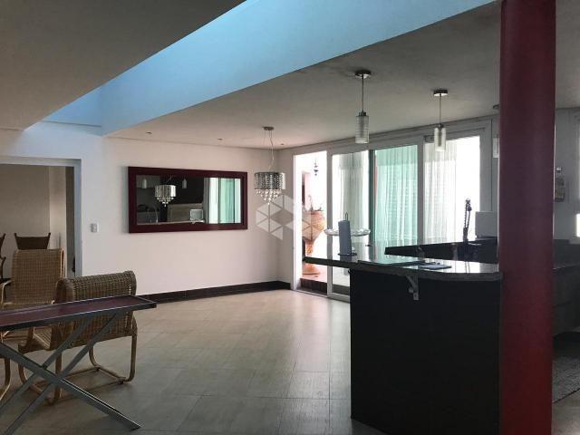 Casa à venda com 5 dormitórios em Jardim floresta, Porto alegre cod:9889782 - Foto 6