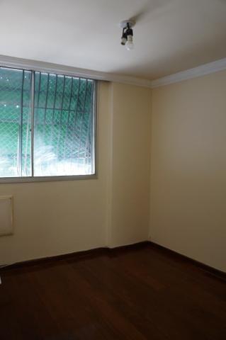 Apartamento Icaraí - Foto 4