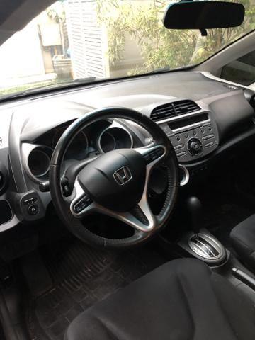 V/T Honda fit 2010/11 - Foto 3