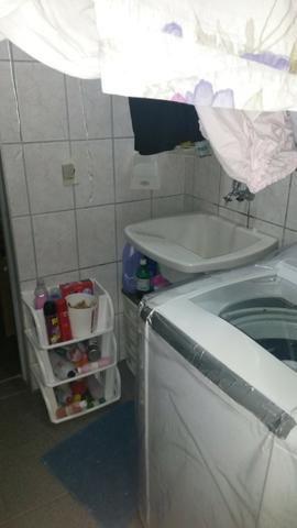 Apartamento 3 quartos com dependência - Jacaraípe - Foto 10