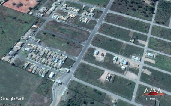 Loteamento/condomínio à venda em Distrito industrial, Cuiabá cod:384 - Foto 2