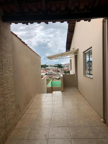 Vende ótima casa no bairro Cruzeiro do Sul - Foto 2