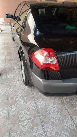Renault Megane 2007/2008 - Foto 4