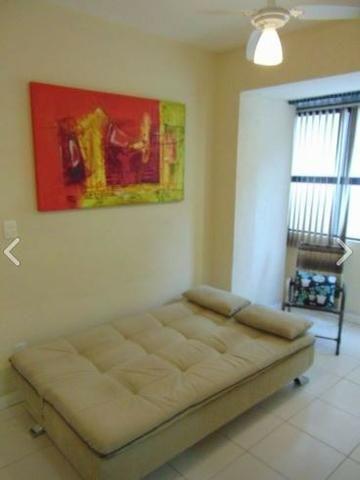Passe suas Férias em Balneário Camboriú - Locação Diária -Apartamentos para Fevereiro! - Foto 3