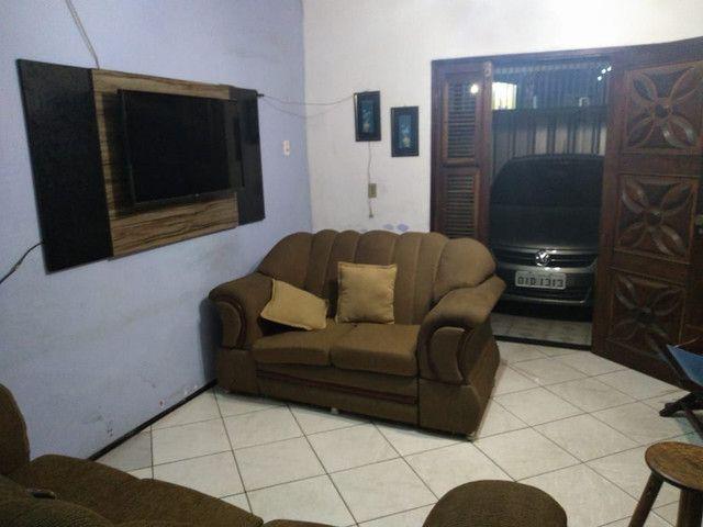 Casa Duplex a venda no Siqueira - Foto 20
