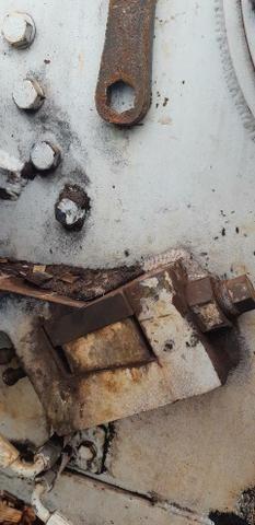 Picador de madeira Vantec PT750  - Foto 6
