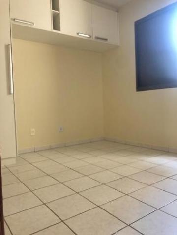 Apartamento para alugar com 3 dormitórios em Setor negrão de lima, Goiânia cod:A000339 - Foto 7