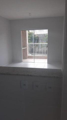 """Ed """"Torres Trivento"""" Aptos com 65 a 78m² , área condominial completa, senador Lemos - Foto 13"""