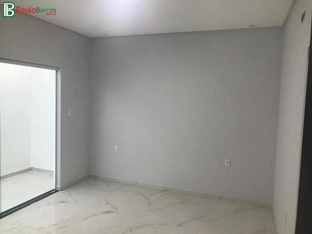 Excelente casa para Vender ou Alugar no Condomínio Prime Petrolina - Foto 16