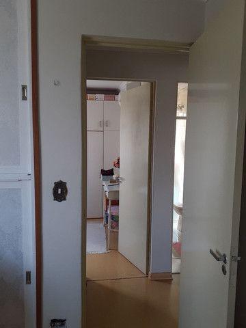 Edificio Ruy alegretti  c 3 quartos vende ou troca p valor maior. - Foto 9