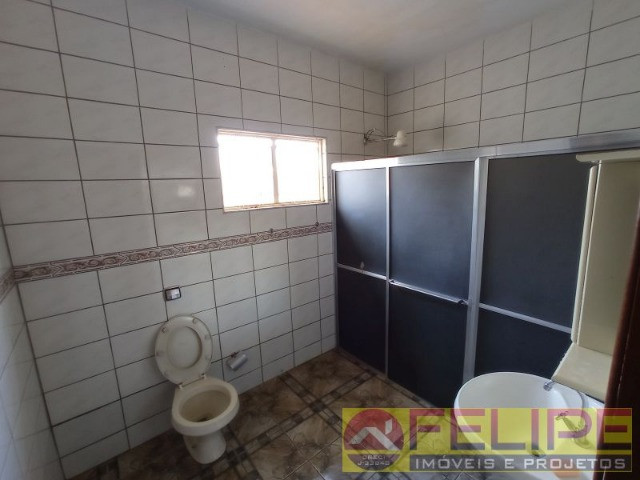(Oportunidade) Casa à Venda na Vila Soares, Ourinhos/SP - Foto 11