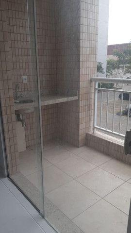 """Ed """"Torres Trivento"""" Aptos com 65 a 78m² , área condominial completa, senador Lemos - Foto 17"""