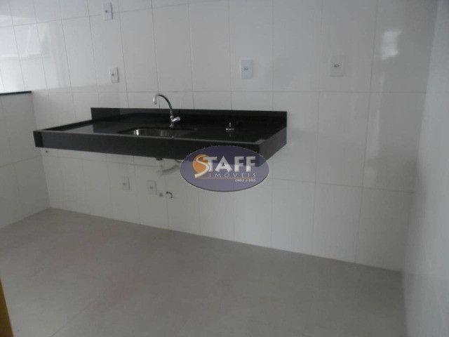PA Apartamento com 3 Quartos, 80 m² por R$ 580.000,00 - Braga - Cabo Frio/RJ - AP0132 - Foto 9