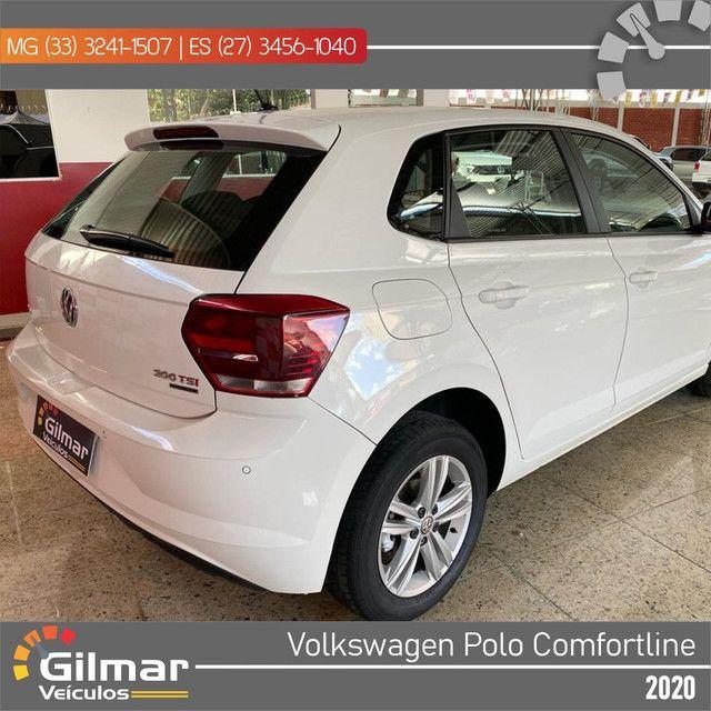 VW POLO TSI  - Foto 4