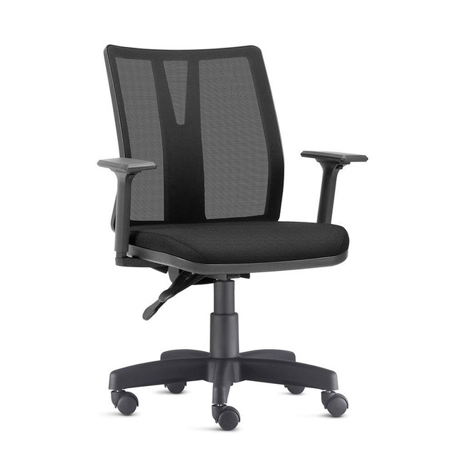 Cadeira Addit - Foto 5
