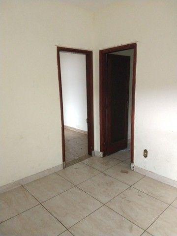 Apartamento - Bairro Bonfim - Foto 6