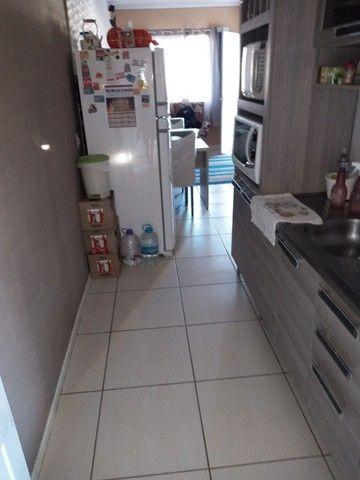 *Casa para alugar Campo belo residencial - Foto 3