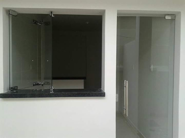 Aluga-se Casa de 3 quartos - Foto 16