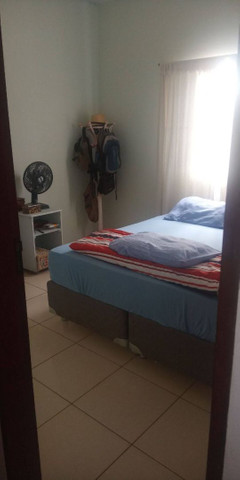 Vendo casa Baependi sul de Minas.super segura ampla com piscina . - Foto 17