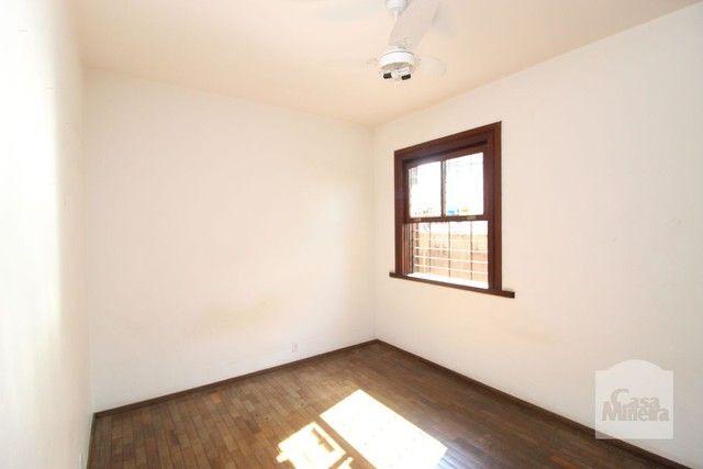 Casa à venda com 4 dormitórios em Coração eucarístico, Belo horizonte cod:322840 - Foto 8