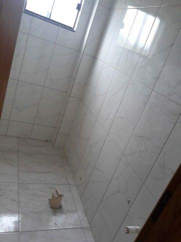 Apartamento bairro Contorno em OFERTA - Foto 7