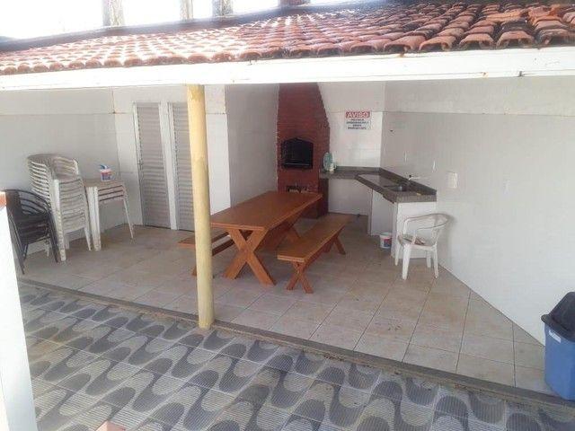 Venda e aluguel temporada de Casa condomínio em salinas praia do Atalaia  - Foto 8