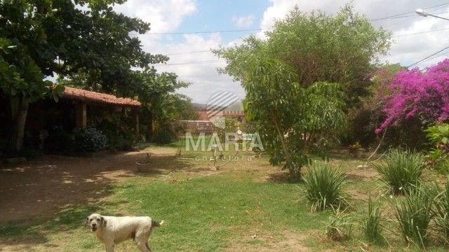 Casa solta á venda em Gravatá/PE com 6 suítes e área de lazer! código:3080 - Foto 5