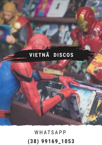 CD Sons da Aldeia - Foto 4