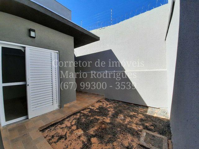 Casa a Venda Região Coronel Antonino 3 quartos sendo um Suite  - Foto 8