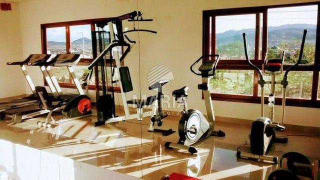 Casa à venda dentro de condomínio em Bezerros/PE código:3079 - Foto 16