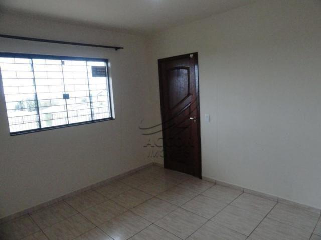 Casa Padrão à venda em Ponta Grossa/PR - Foto 2